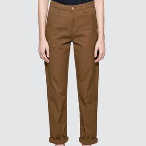 daf98cff7d3a Madewell Pants - Madewell Carhartt® Work In Progress Pierce Pants